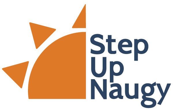 Step Up Naugy